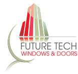 Future Tech Windows & Doors