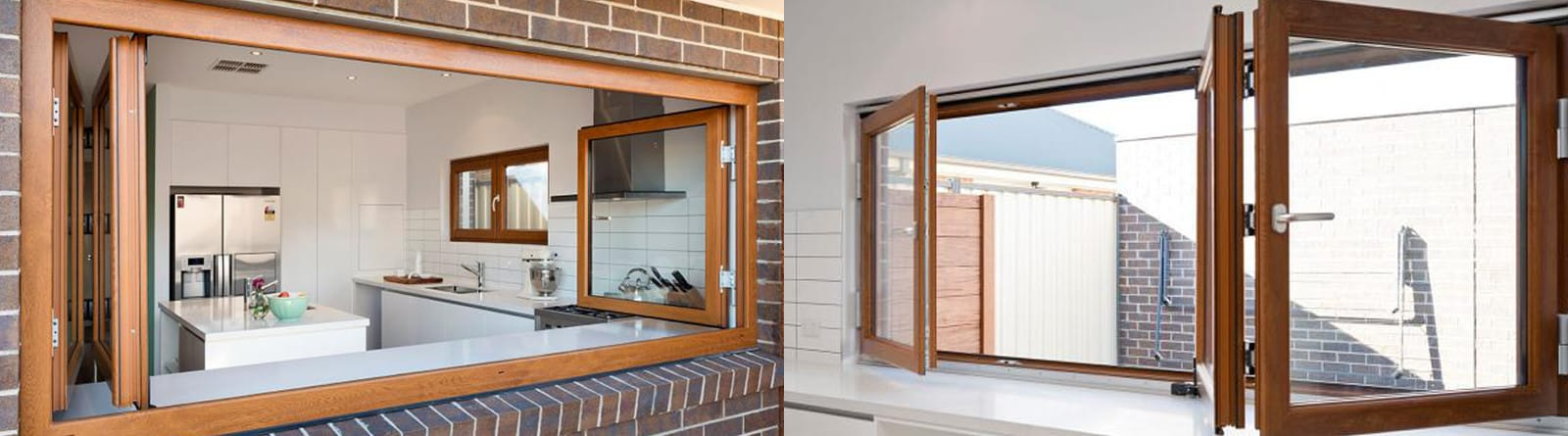 Image result for custom made windows Melbourne